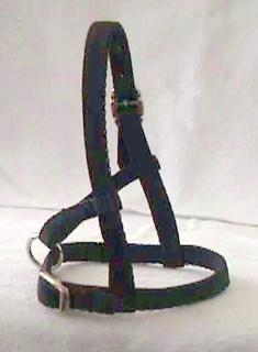 Halter - Cria Adjustable